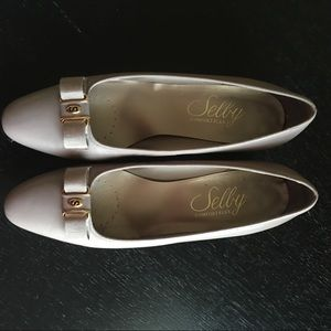 Selly shoes